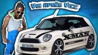 Video X-MAN - Vis après Vice - Sans plomb Dancehall 2012 Riddim ダンスホール download MP3, 3GP, MP4, WEBM, AVI, FLV Agustus 2017