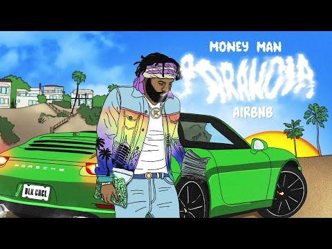 Money Man - Airbnb (Audio)