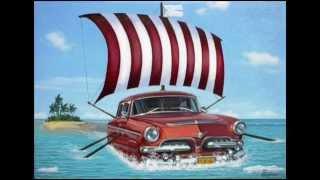 La Ola Marina -- Rumba -- Chiquita Serrano (1948)