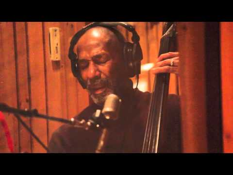 Terence Blanchard 'Magnetic' Recording Session Behind the Scenes Part 4