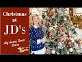 Christmas Store Tour|Christmas Decor