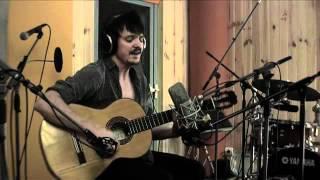Coque Malla canta a Rubén Blades- TRAILER