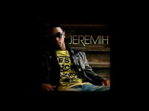 My Sunshine -  Jeremih (Jeremih)