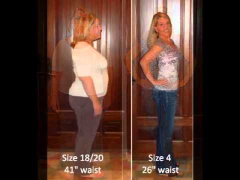 Direct Tv Internet Review >> HCG Diet Before and After - Goal - YouTube