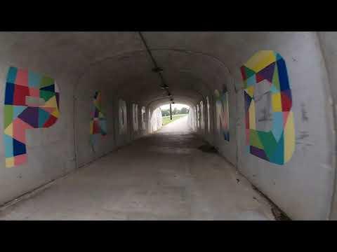 Greenway Paducah , KY