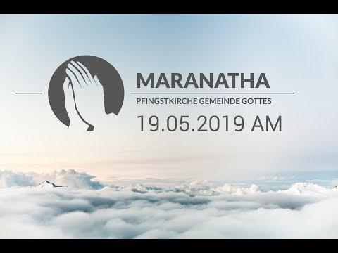 maranatha-wiener-neustadt-19.05.2019-am