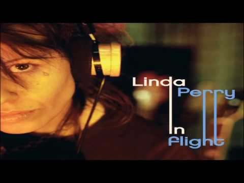Linda Perry  In Flight  Album Full ★ ★ ★