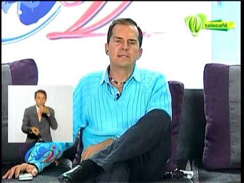 Jorge Enrique Rojas   01 de Noviembre de 2013