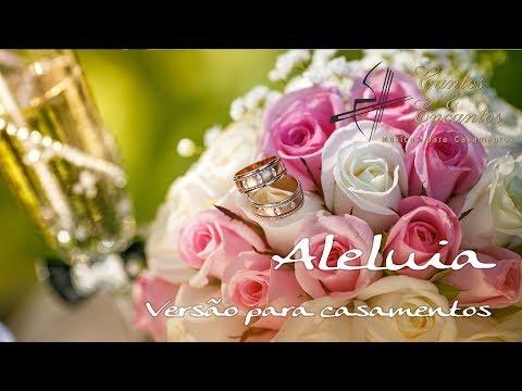 aleluia---versão-de-casamento-(alvaro-samprieto)---hallelujah-música-para-casamentos
