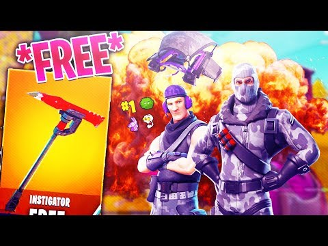 how to connect amazon prime to twitch for fortnite