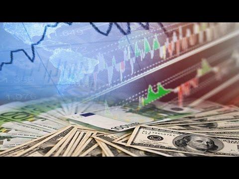 Курс доллара в банках Хабаровска на сегодня