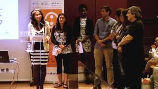 Incubadora Social Academia Ubuntu | Projetos Lisboa