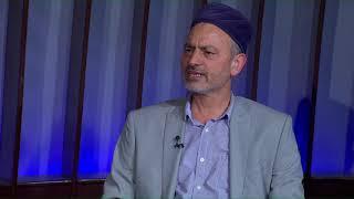İslam'da büyü varmı?