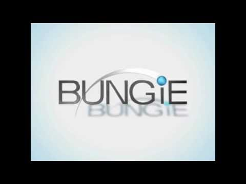 Bungie Studios Intro (Halo Combat Evolved)