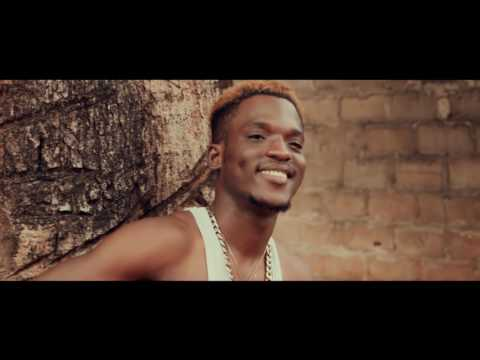 Kardinal Ricky - ANTILALEKA (Video Officielle)