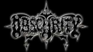 Obscurity - Weltenbrand