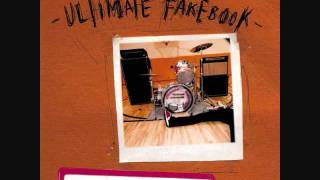 Ultimate Fakebook - She Don