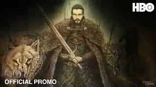 Game Of Thrones Season 8 Promo (HBO)   Kit Harington, Emilia Clarke, Peter Dinklage #GoTs8