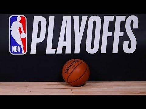 Nderitu Basketball Radio: Suns vs Nuggets , Nets vs Bucks ...