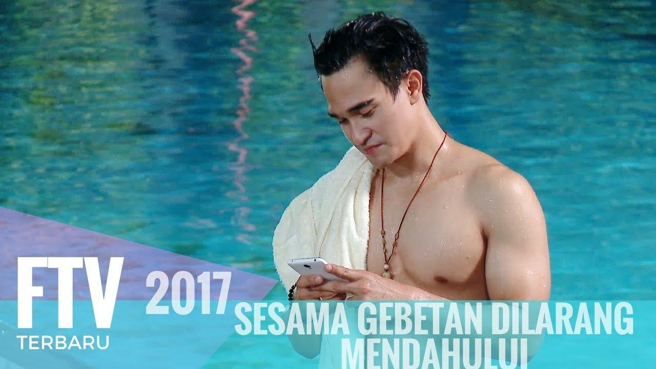 Download FTV Aditya Alkhatiri - SESAMA GEBETAN DI LARANG SALING MENDAHULUI