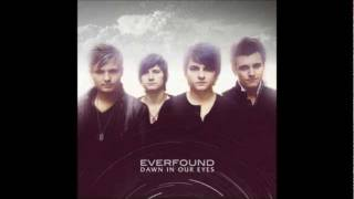 Everfound - Torch