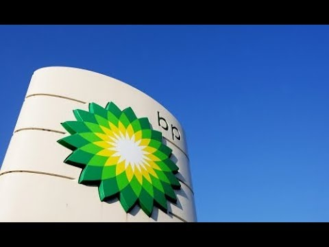BP Trinidad and Tobago Announces Its First Gas From The Juniper Development