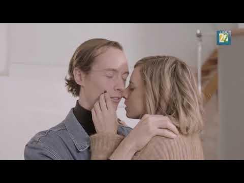Trailer do Filme Pornô Cinderela Urbana | Só para Maiores Sexy Hotиз YouTube · Длительность: 1 мин10 с