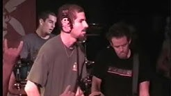 And One (Live in San Diego, 2001) - Linkin Park