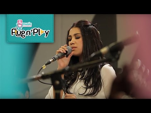 Tasya Tania - For The Rest Of My Life - MyMusic Plug n' Play