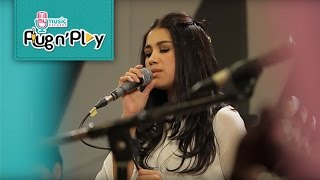 Tasya Tania - For The Rest Of My Life - MyMusic Plug n