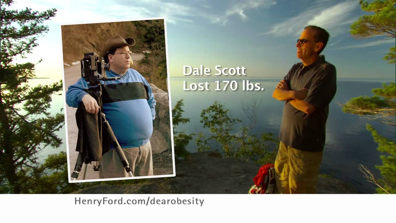 Henry Ford Bariatric Surgery Centers For Weight Loss Detroit Mi