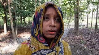Bangladeshi Philosopher, Aroj Ali
