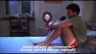Cappuccino   Cortometraggio gay   SUB ITA