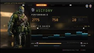 Call of Duty®: Black Ops 4_20181230224723