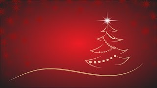 🎄 Country Christmas Songs 2018 🎅 New Year 2019 🎁  Country Christmas Music Playlist ☃️