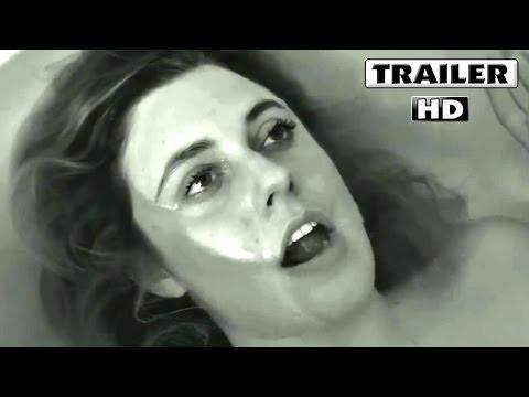 Frances Ha Trailer