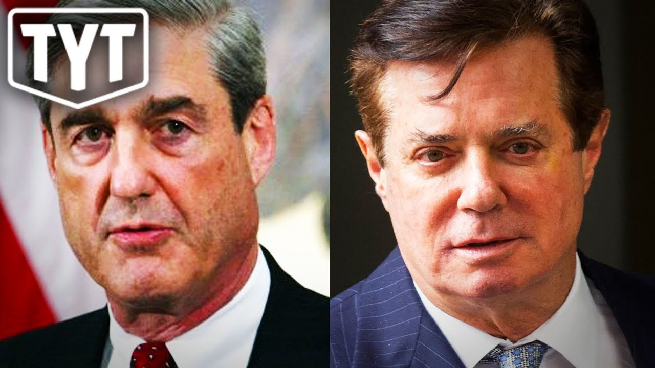 mueller-reveals-manafort-s-lies