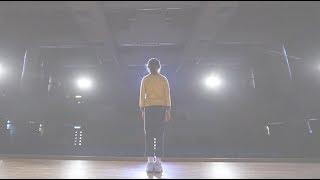 Publication Date: 2018-01-04 | Video Title: 序幕綜合匯演_智開堂啟用短片_智開堂命名典禮 (Naming