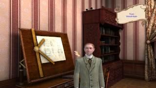 Sherlock Holmes: Nemesis Walkthrough part 17