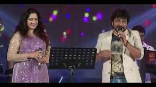 വരുമെന്ന് പറഞ്ഞിട്ടും ഖൽബിലെ മൈനയിന്നും perumazhakkalam song by akhila afsal