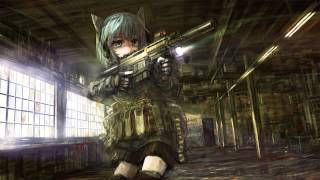 Repeat youtube video Nightcore - This Is War [HD]