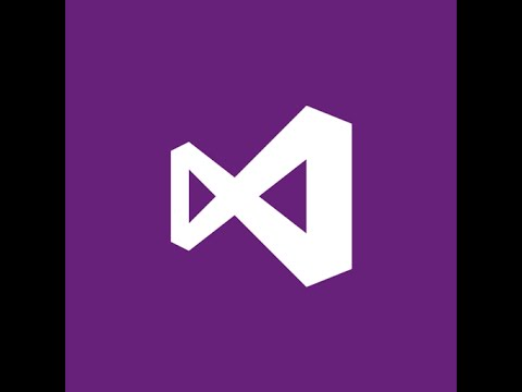 Compiling Your First C++ Program using Visual Studio Express - Hello World