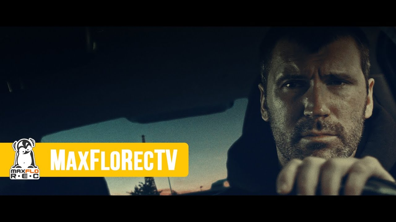 Skorup & JazBrothers - Zagubiona autostrada (official video) skr. DJ Hopbeat