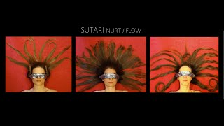 Sutari NURT / FLOW (official video)