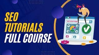 SEO - Part 16   Tag Optimization   Meta Tag Optimization   Seo Tutorial in hindi   Seo Training