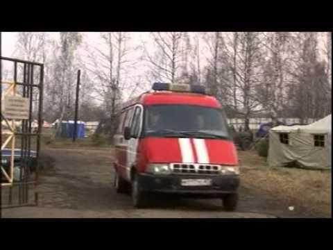 Smolenskis hukkunute arvu kärbiti ühe vorra   Välisuudised   Postimees ee