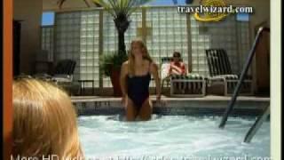 Grand Hyatt Kauai Resort Video