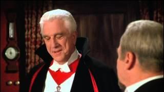 Dracula: Dead and Loving it - Fushta!! [HD]
