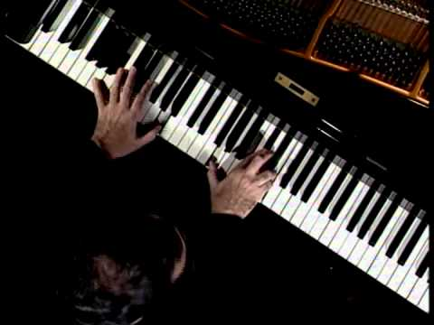STEELY DAN´S SONGWRITING lesson (CHAIN LIGHTNING PERFORMANCE) 3/5