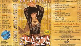 Shazza - Szach I Mat